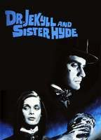 Dr jekyll and sister hyde 70ca3b31 boxcover