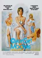 Cover girl models 6a21f0fd boxcover
