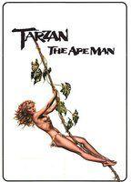 Tarzan the ape man 33e39d4e boxcover