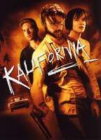 Kalifornia 72a5c0ae boxcover
