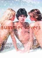 Summer lovers c5b14b14 boxcover