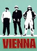 Vienna Stampeen  nackt