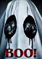 Boo 4c8e33e1 boxcover
