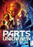 Parts unknown 7c76d746 boxcover
