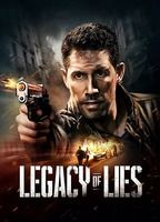 Legacy of lies 22e5efa0 boxcover
