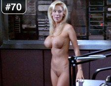 Top Movie Stars Nude Pictures